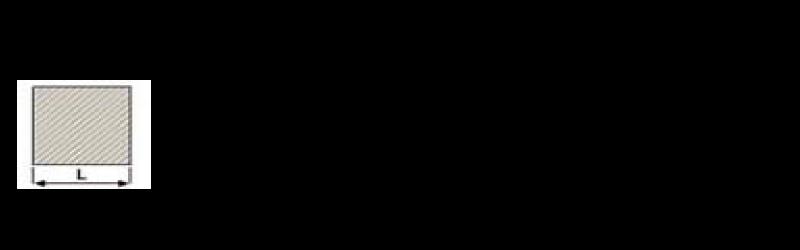 quadri-da-trafila