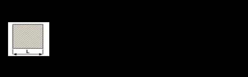 quadri-laminati